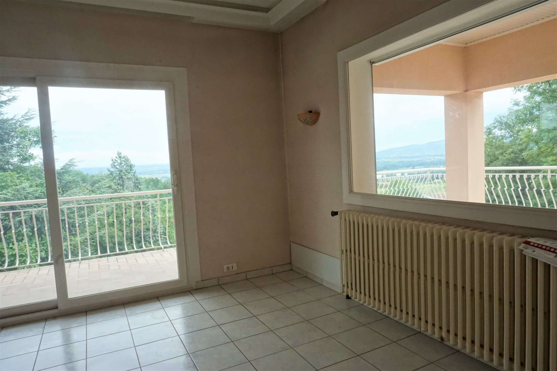 Sale House - Lachassagne