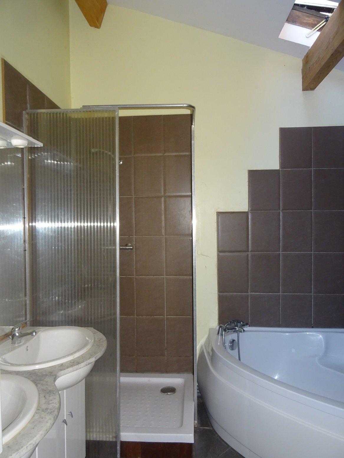 Rental House - Balma