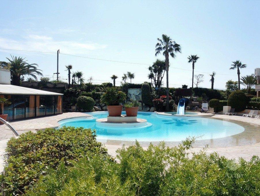 Venta Piso - Cannes-la-Bocca
