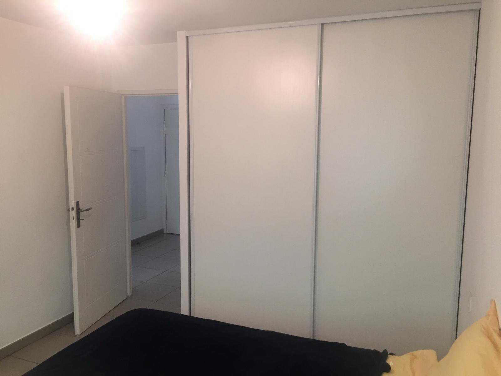 Rental Apartment - Menton Carei