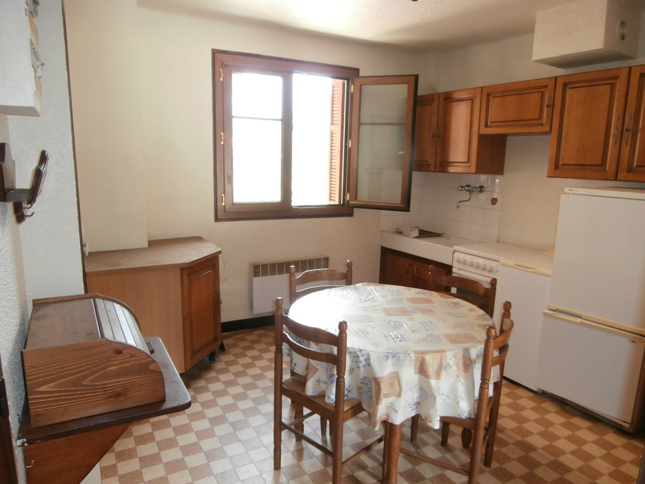 Sale Apartment - Lantosque