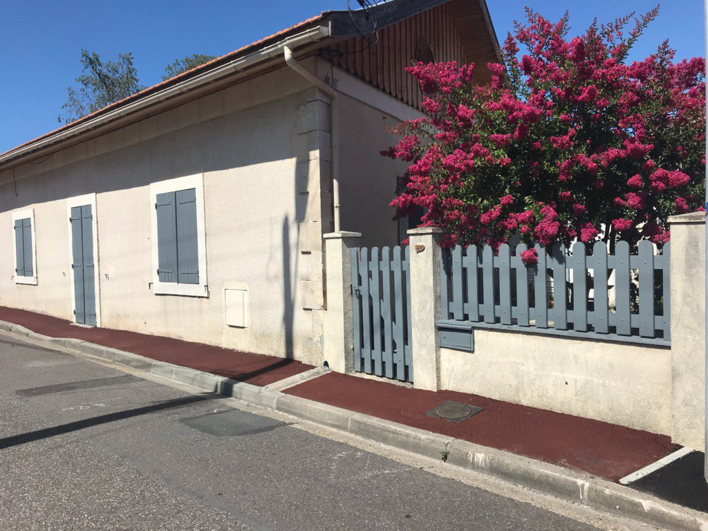 Sale House - Gujan-Mestras