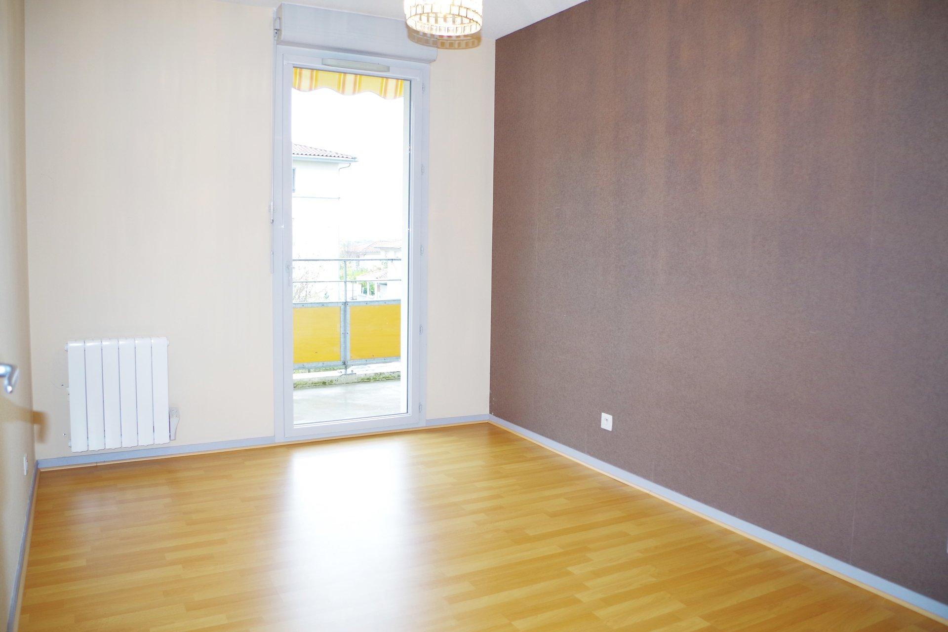 "Beau T3 - 60 m² - L'UNION ""LES AMBASSADEURS"""