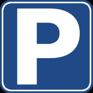 Location Parking - Toulouse