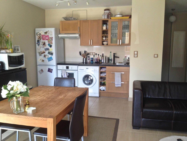 Appartement TYPE 2 MEUBLE centre village