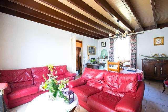 Sale House - Étables-sur-Mer