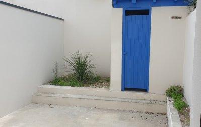 APPARTEMENT 4 PIECES 104 M²