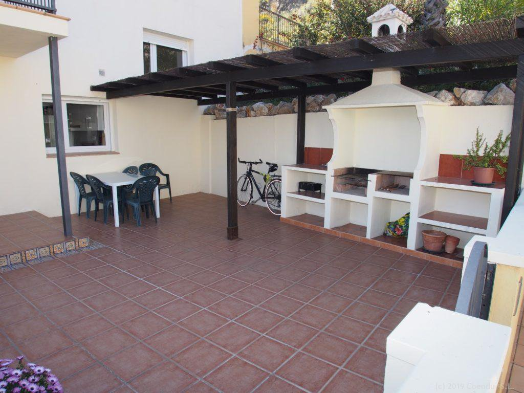 Sale Terraced house - Almuñecar - Spain