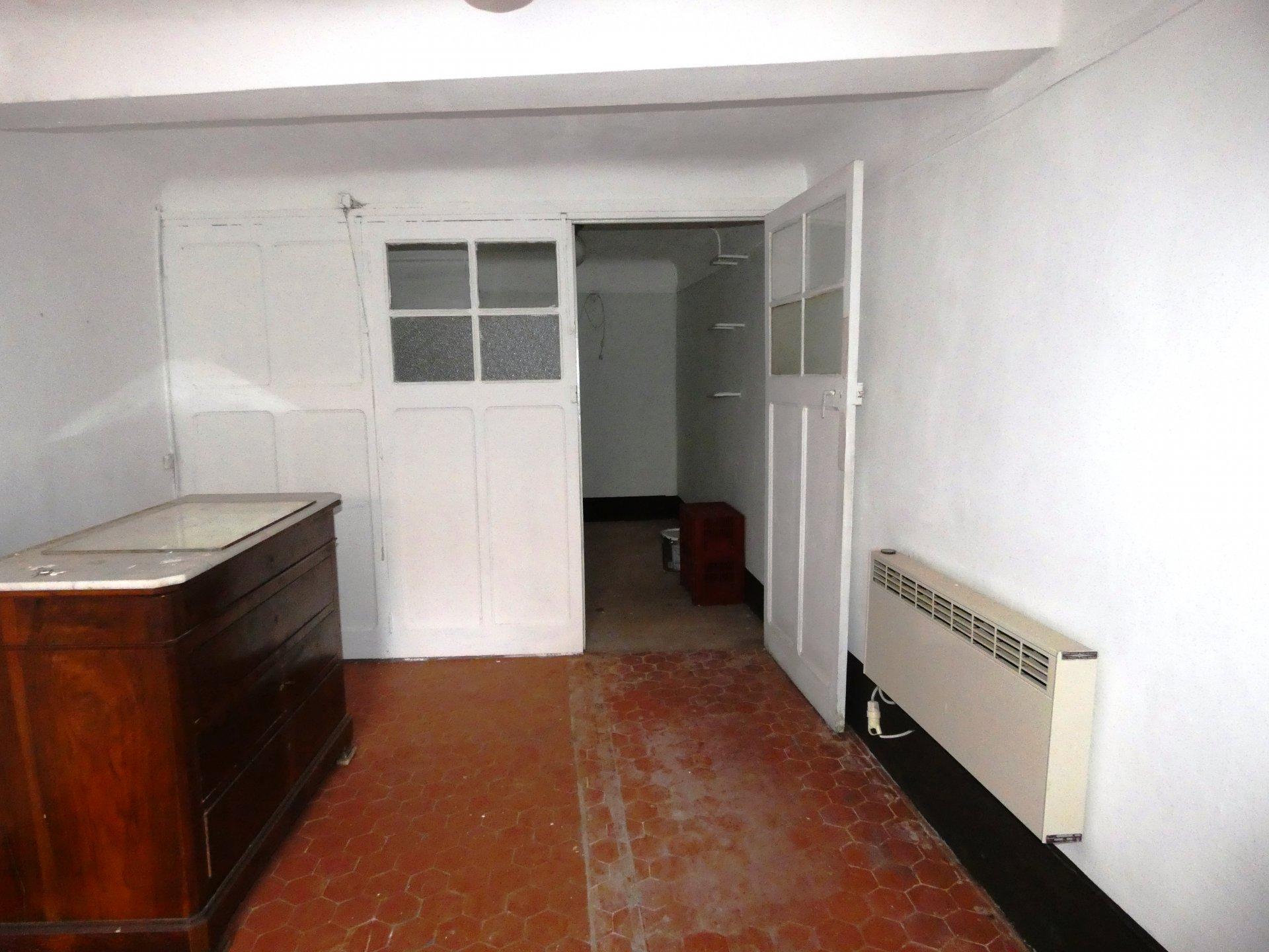Sale Village house - Pontevès