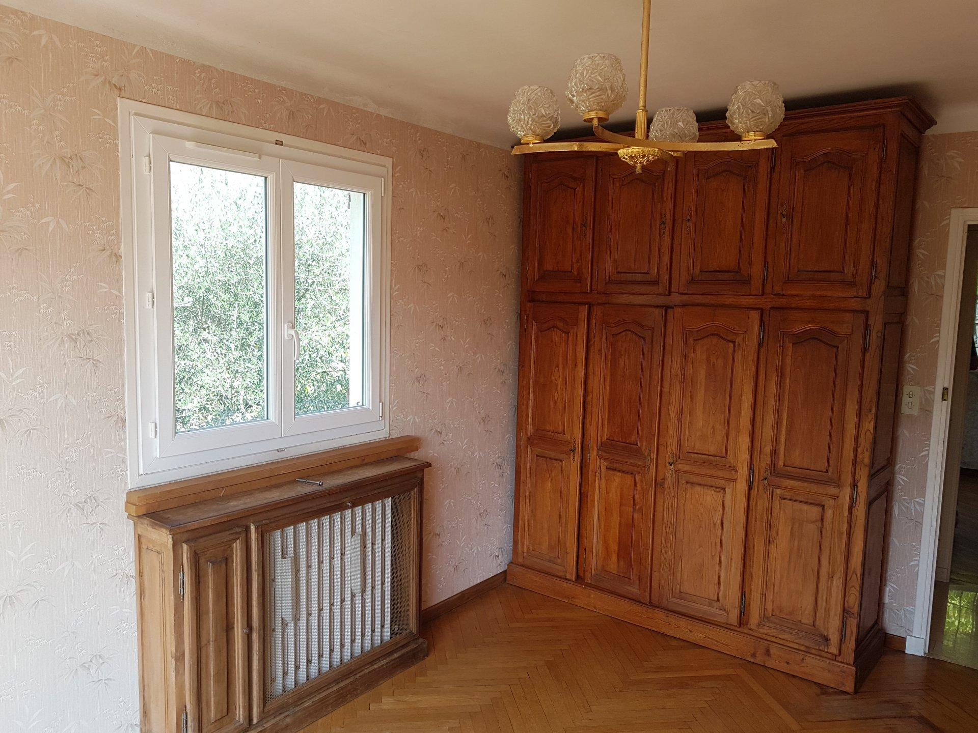 Vente Maison - L'Escarène