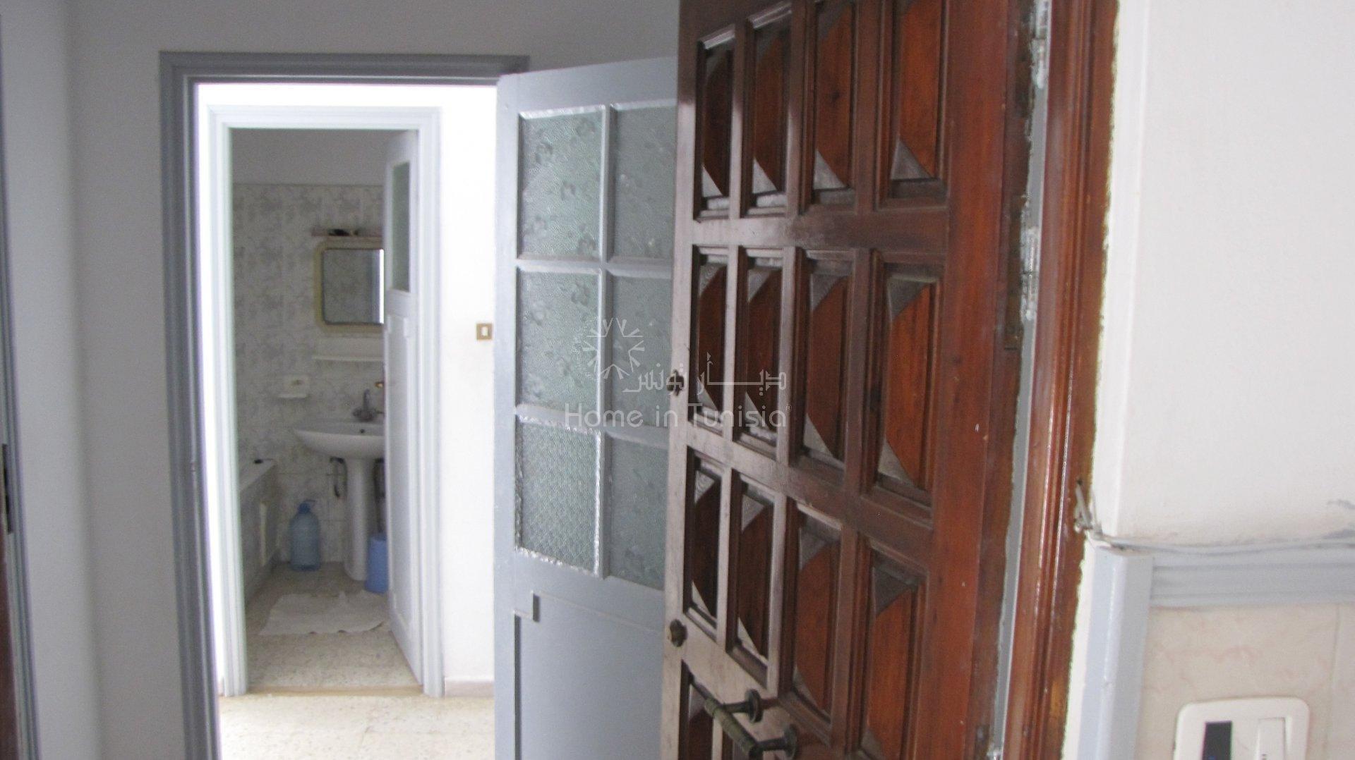 Rental Apartment - Monastir - Tunisia
