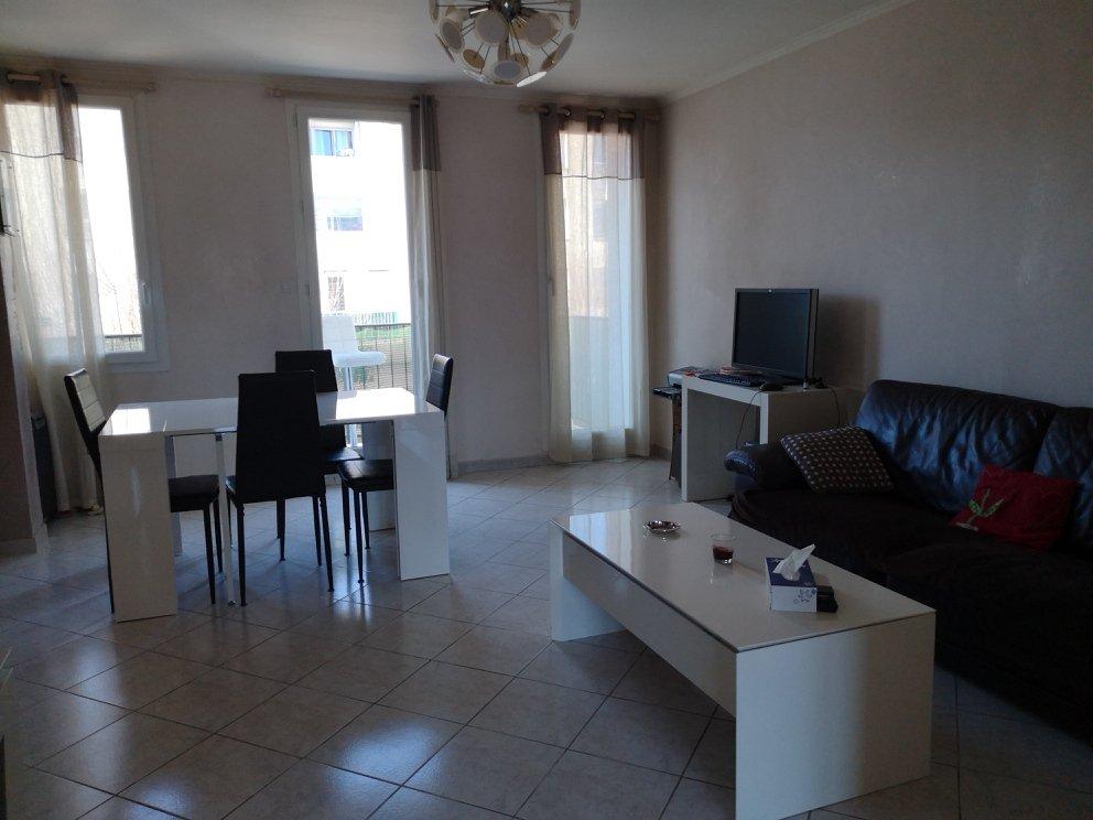 Продажа Апартаменты - Carros