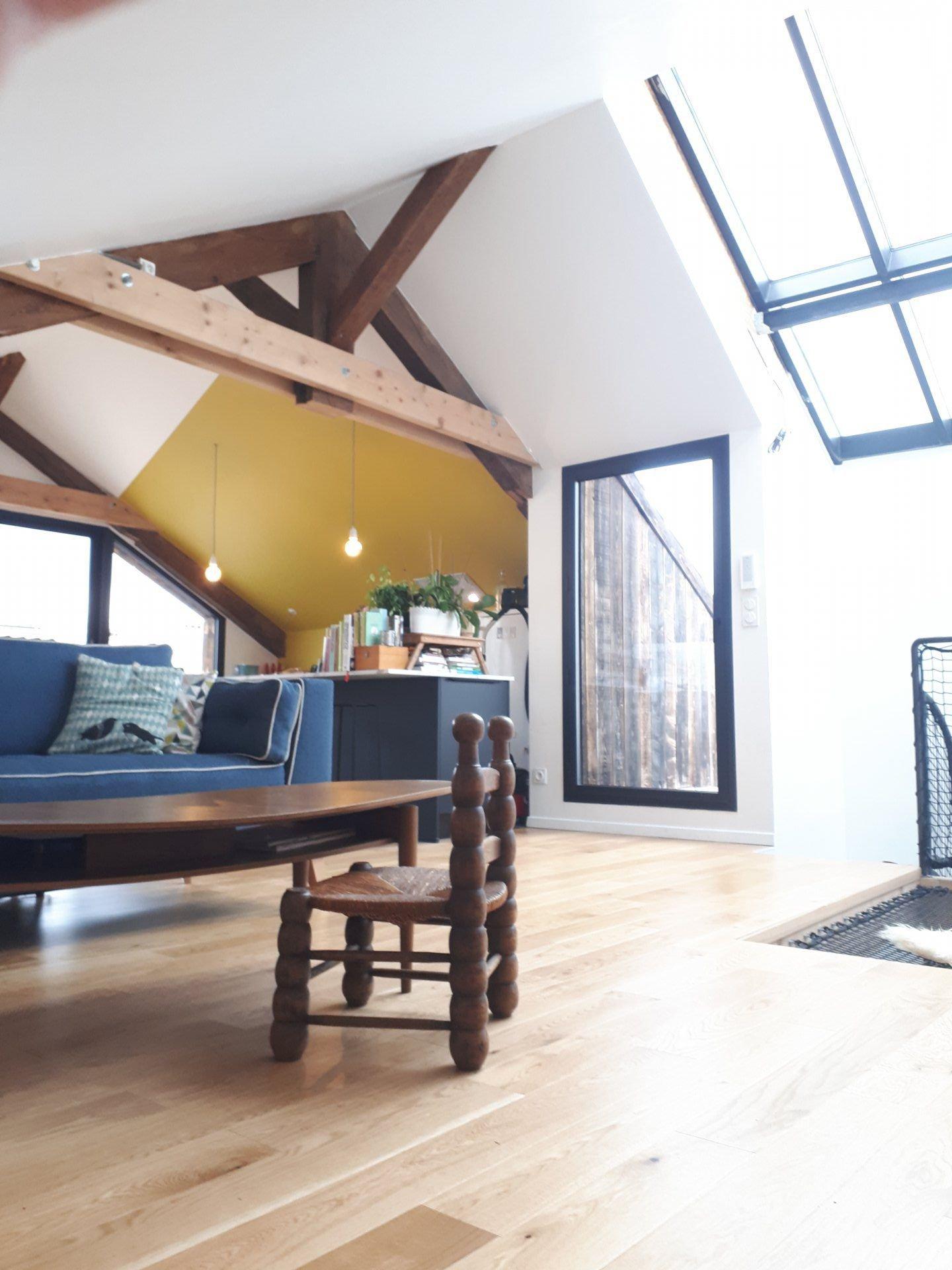 Sale Terraced house - Perpignan