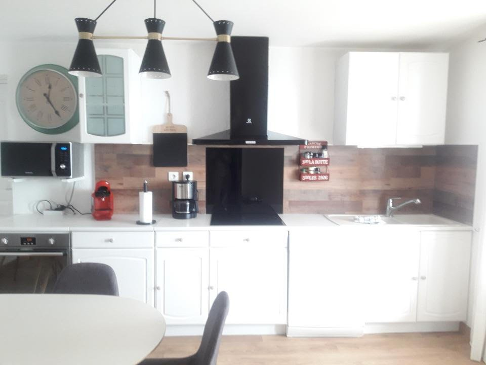 Villa 7 pièces à vendre, Saint-Laurent du Var, Corniche des Pugets