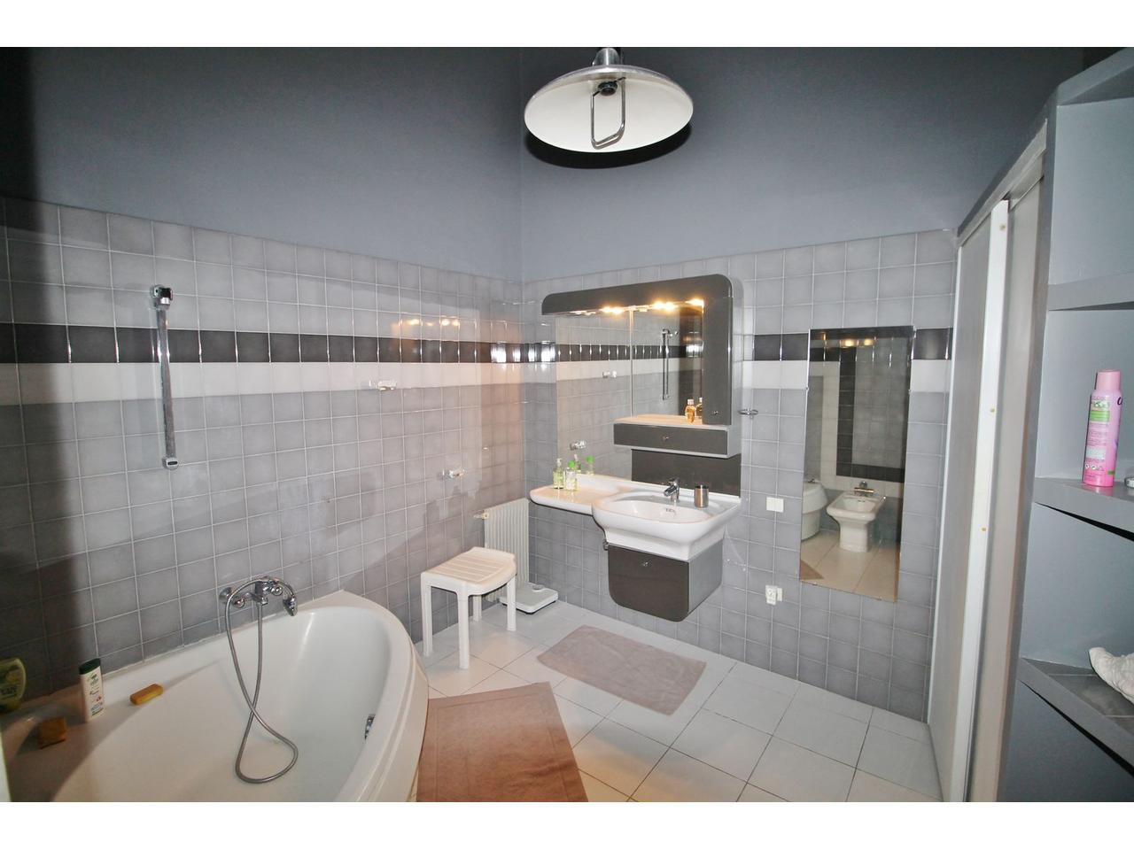 Sale Apartment - Nice Wilson