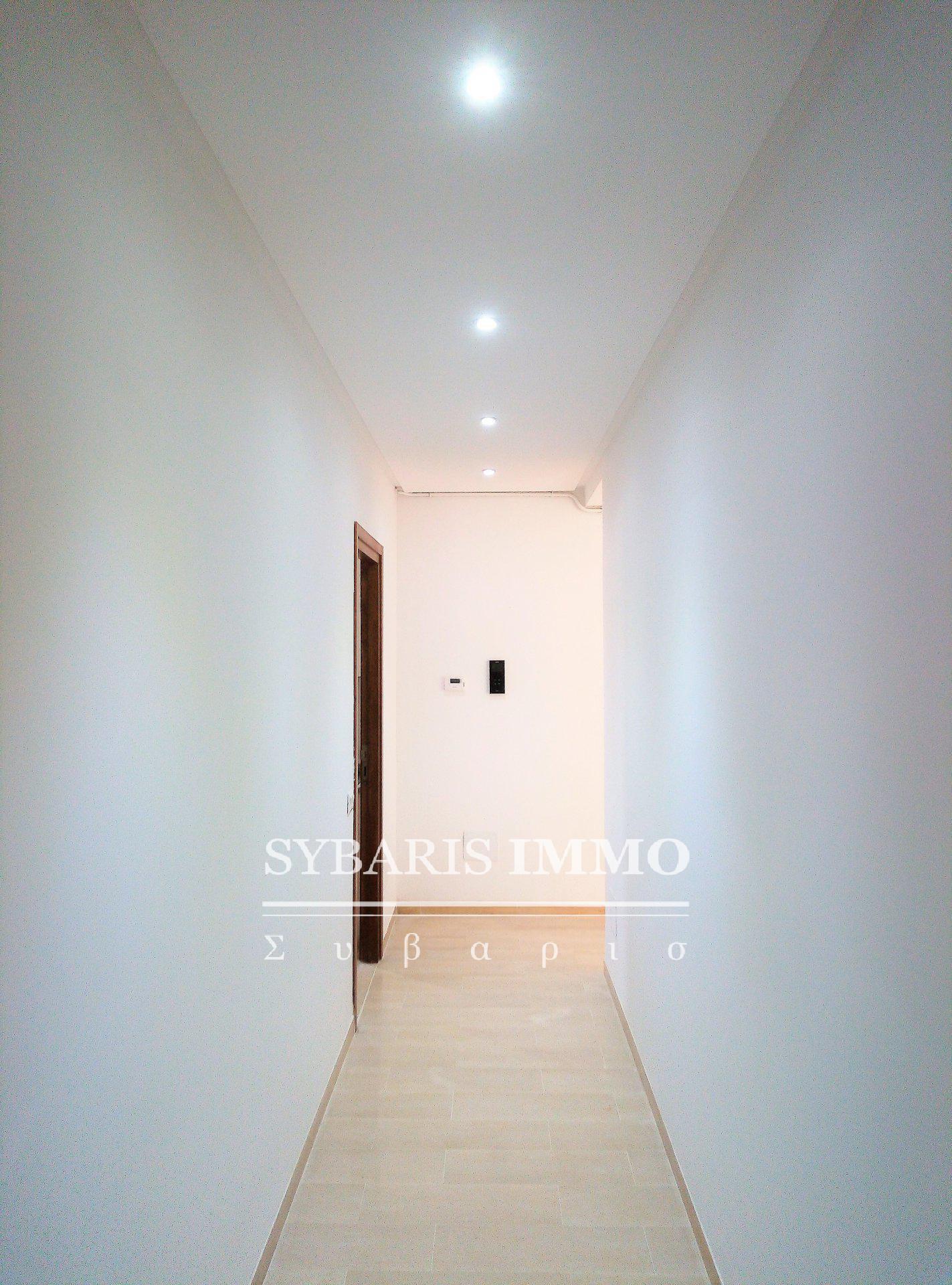 appartement vente s+3