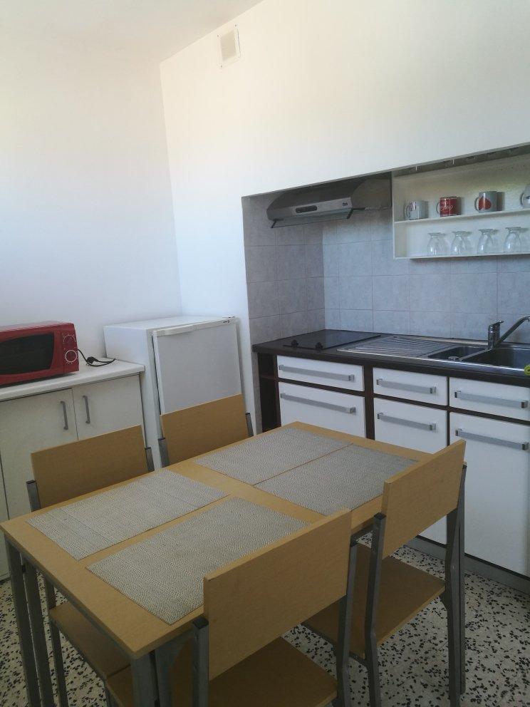 Rental Studio - Narbonne
