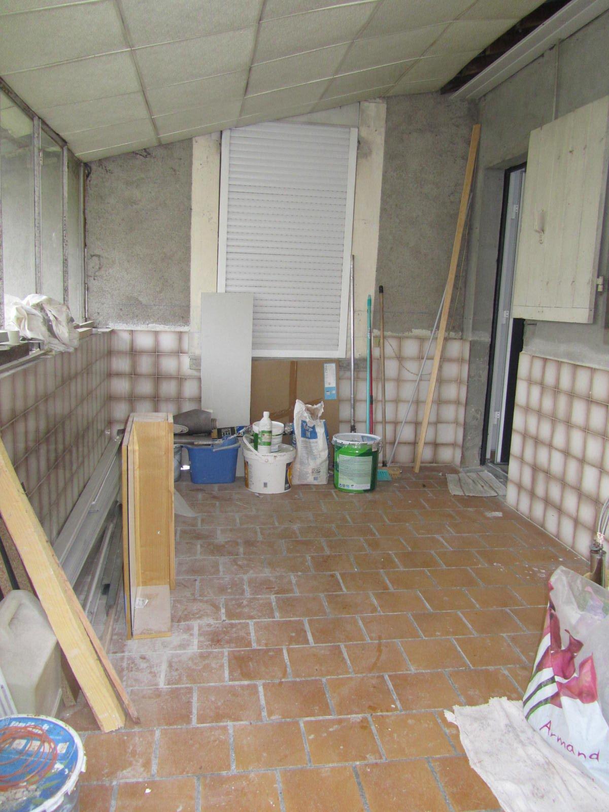 maison proche BELLEVILLE/LOIRE