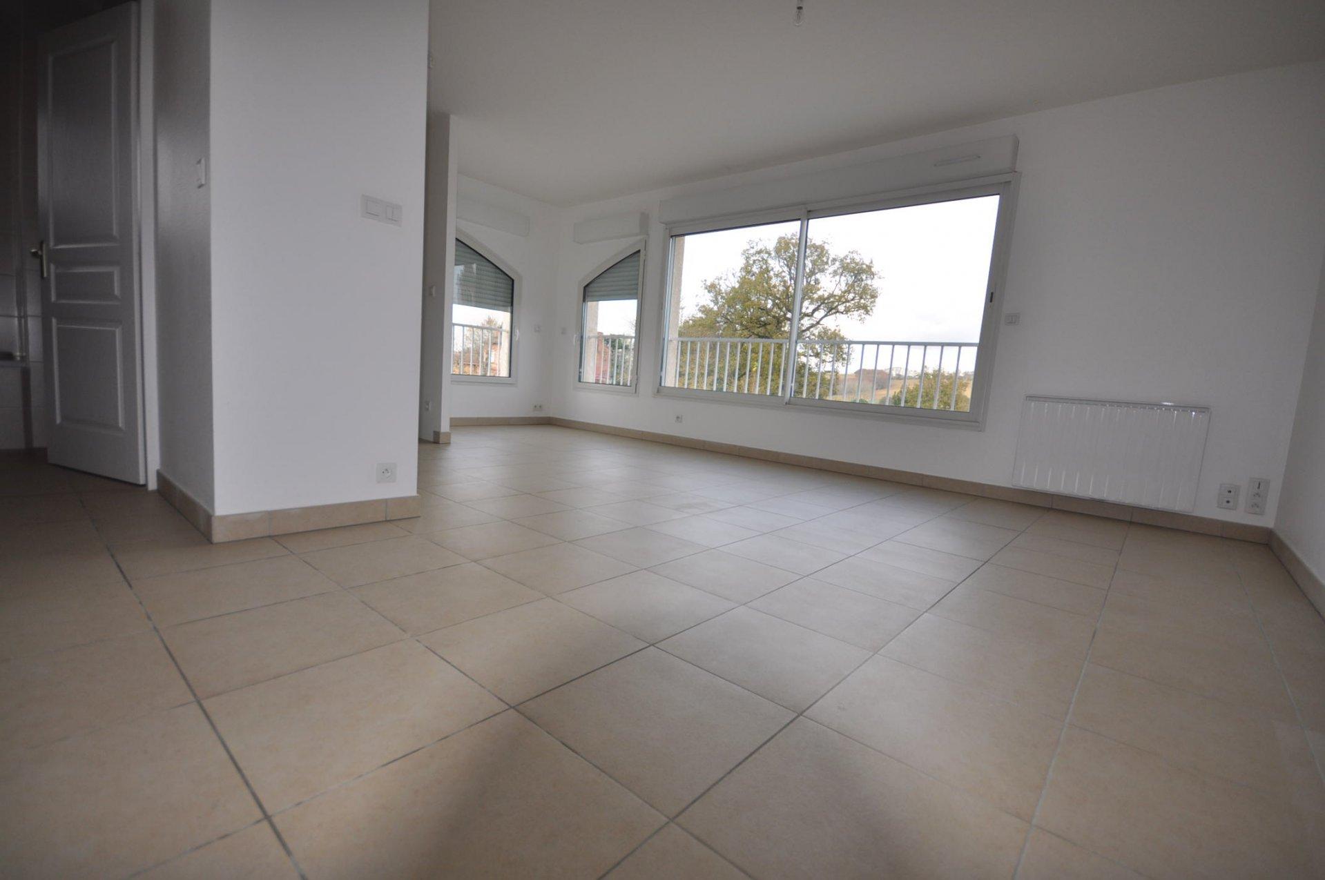 Rental Apartment - Lanta