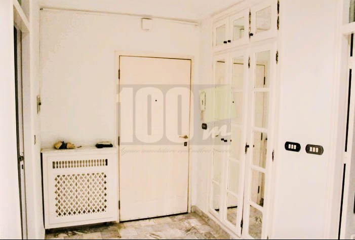 Vente appartement S+3 à Carthage Byrsa