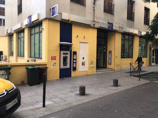 Rental Business - Bastia