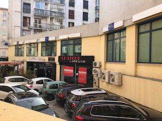 Vermietung Gewerbe - Bastia
