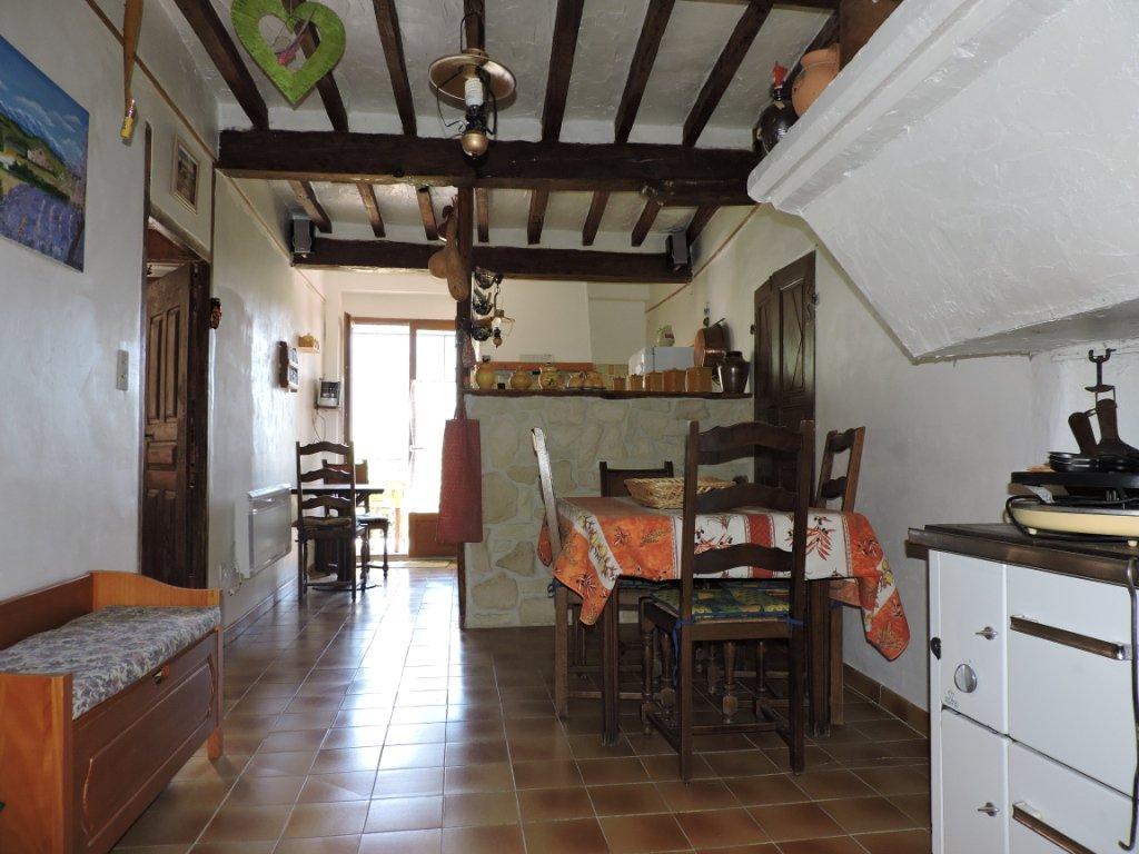 Sale Apartment - Rigaud
