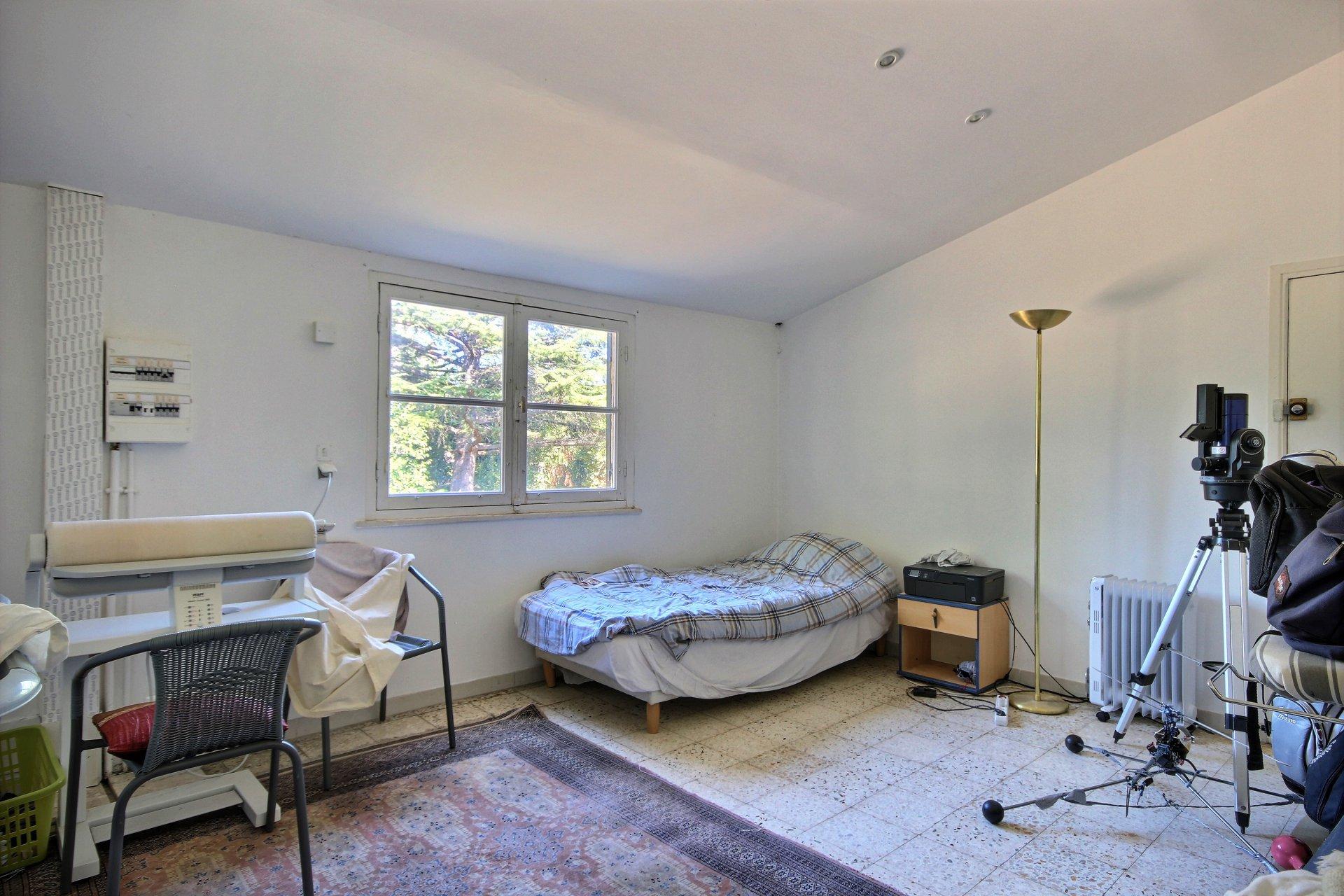 Villa Mouans-Sartoux Close to all access