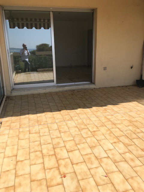 Sale Apartment - Villeneuve-Loubet
