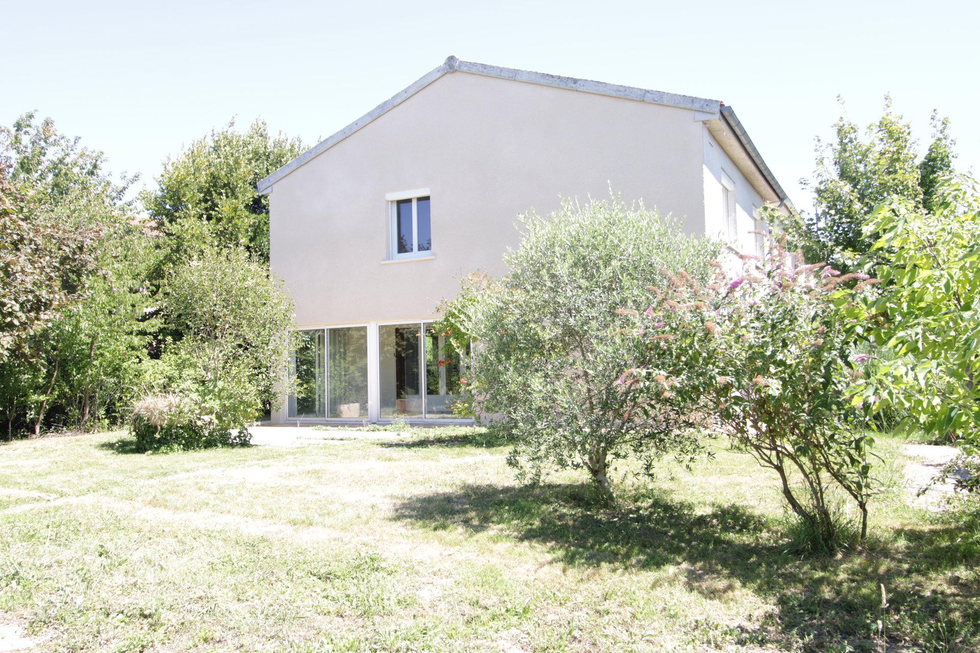 Sale Villa - Gaillac