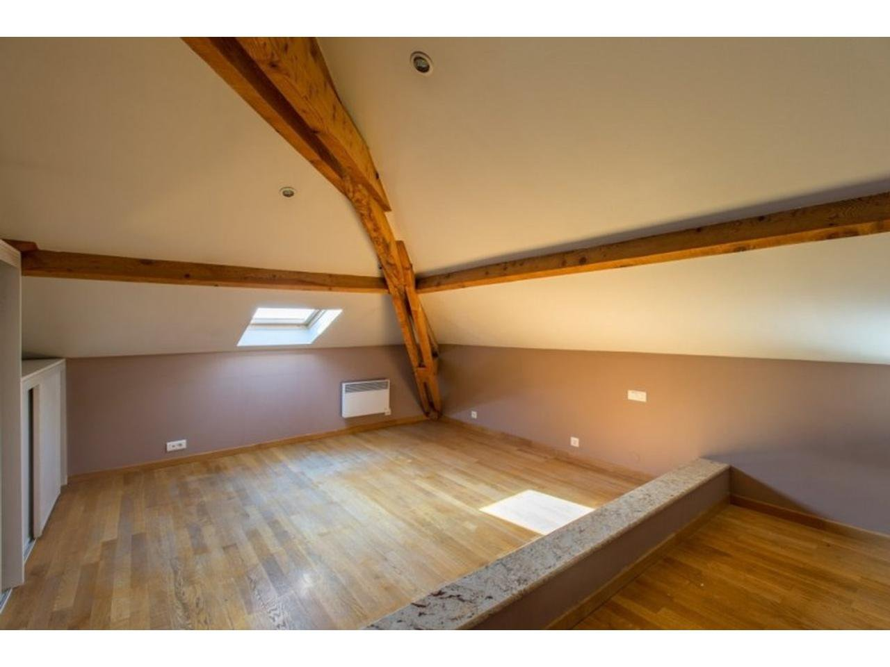 Appartment  3 Rooms 63 m²  for sale