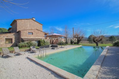 Sale Property - Vidauban