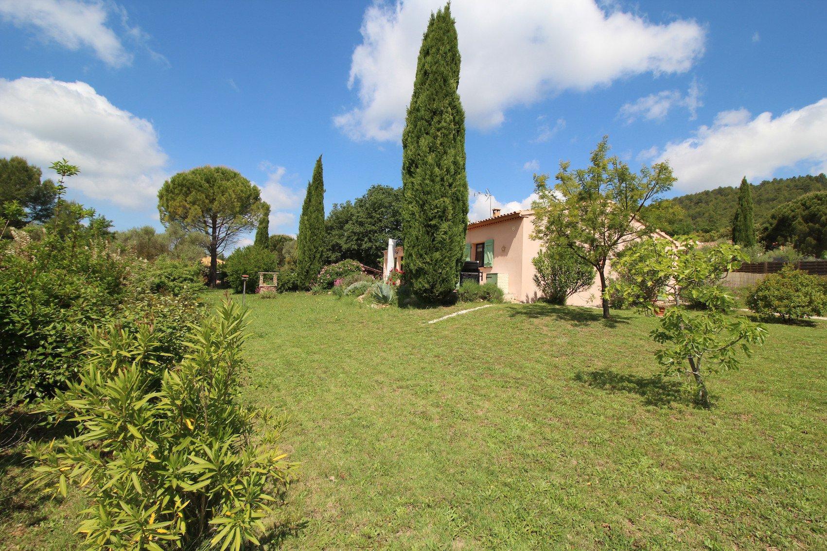 Sale Villa - Le Val