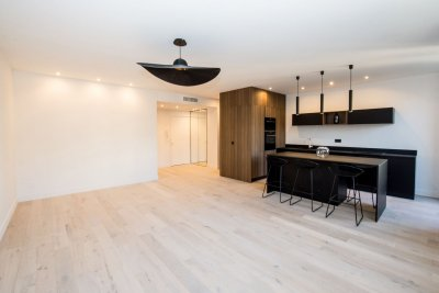 Vente Appartement - Nice Wilson