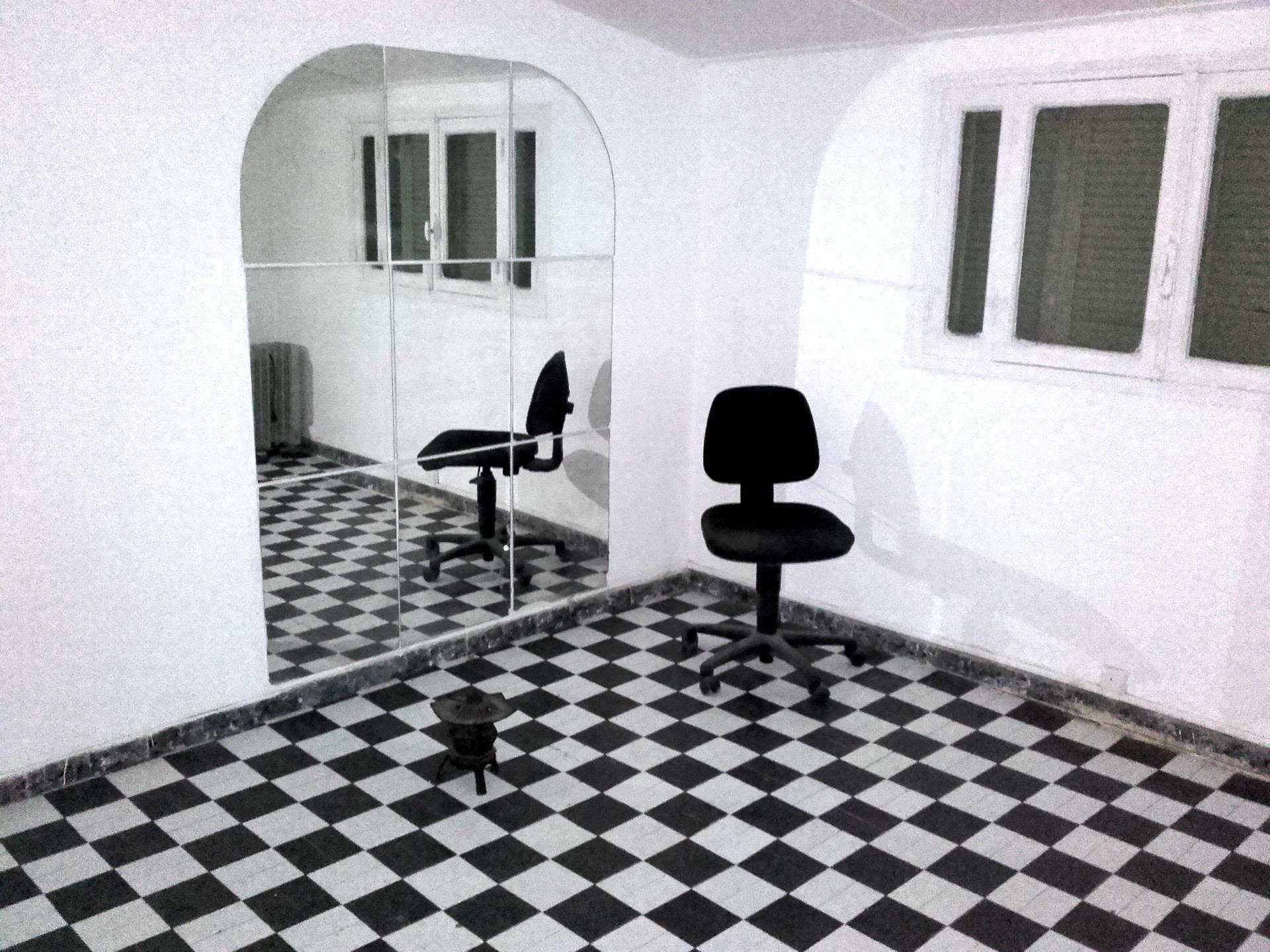 Rental Studio - Nice