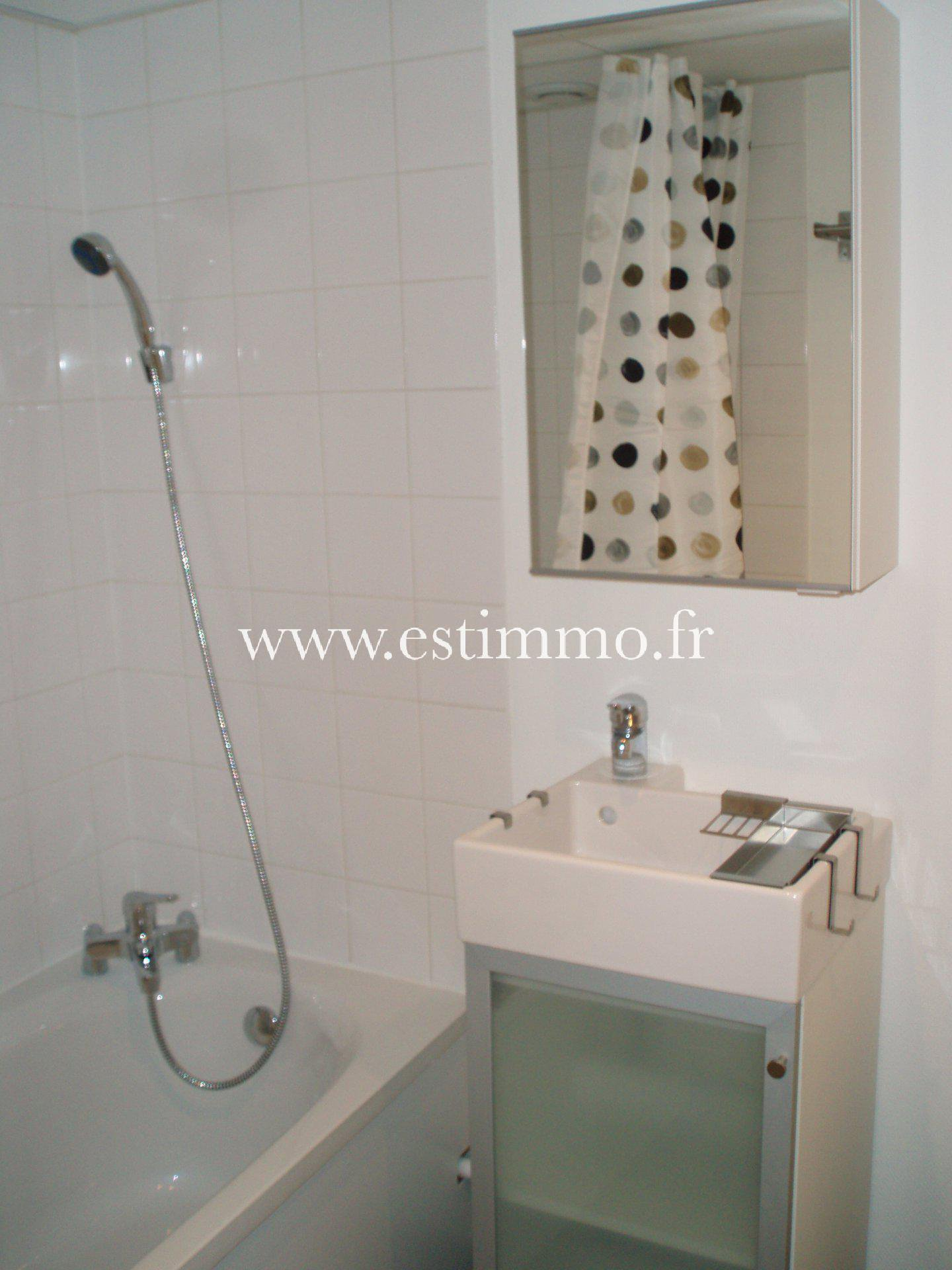 Sale Apartment - Toulouse Capitole