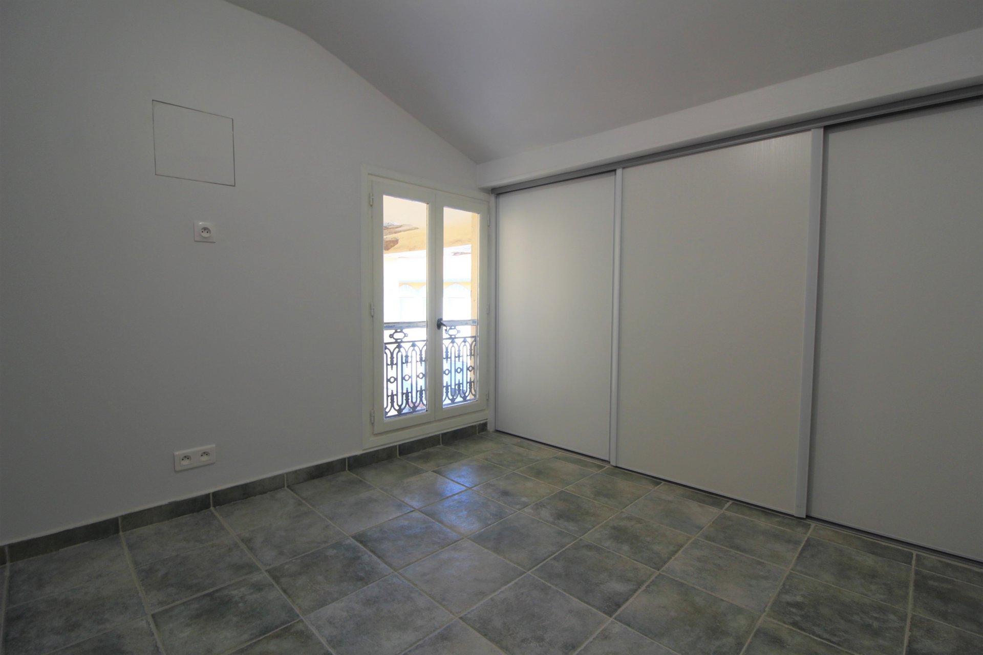 Rental Apartment - Nice Centre ville