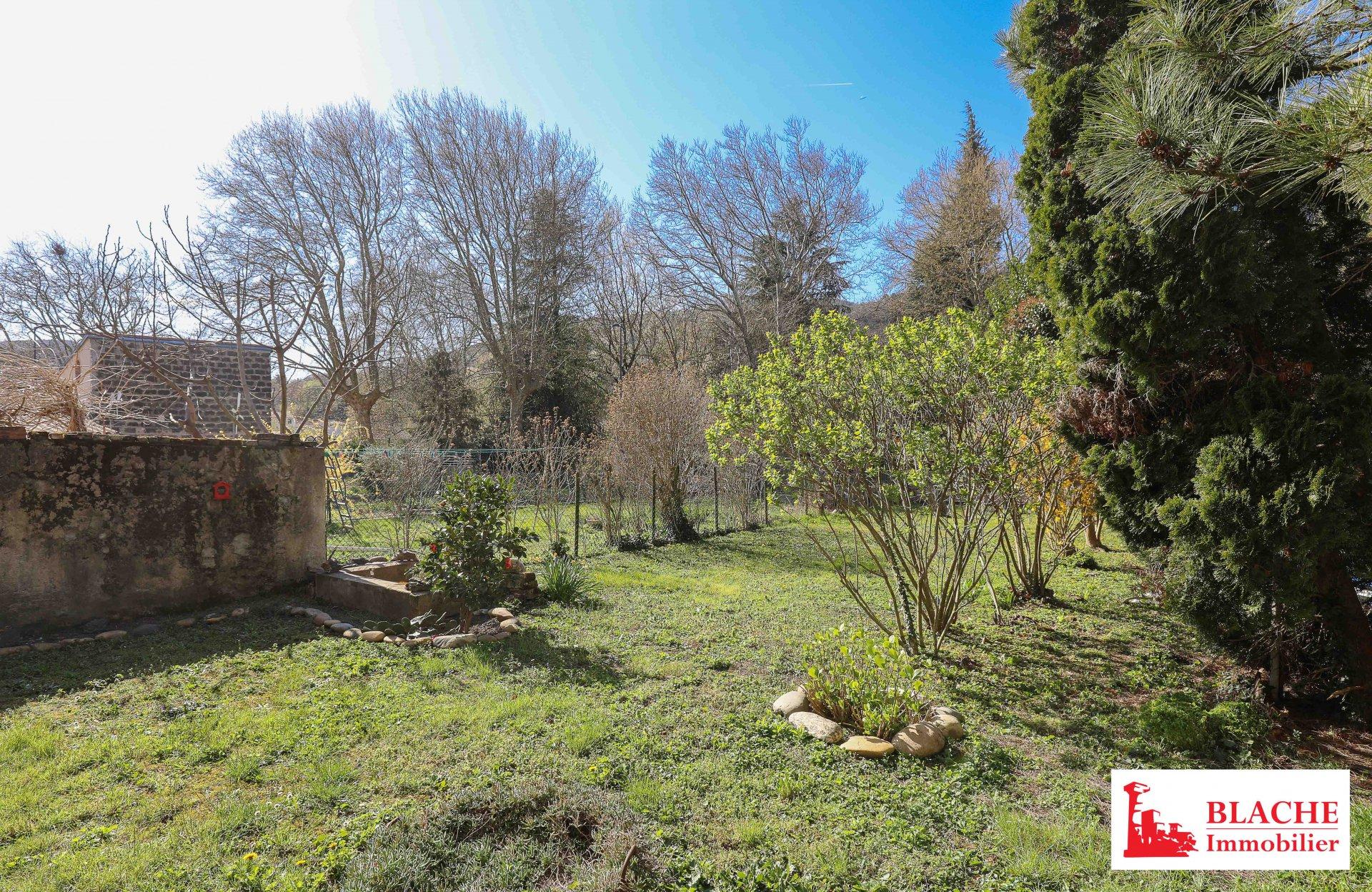 Location Appartement - La Voulte-sur-Rhône