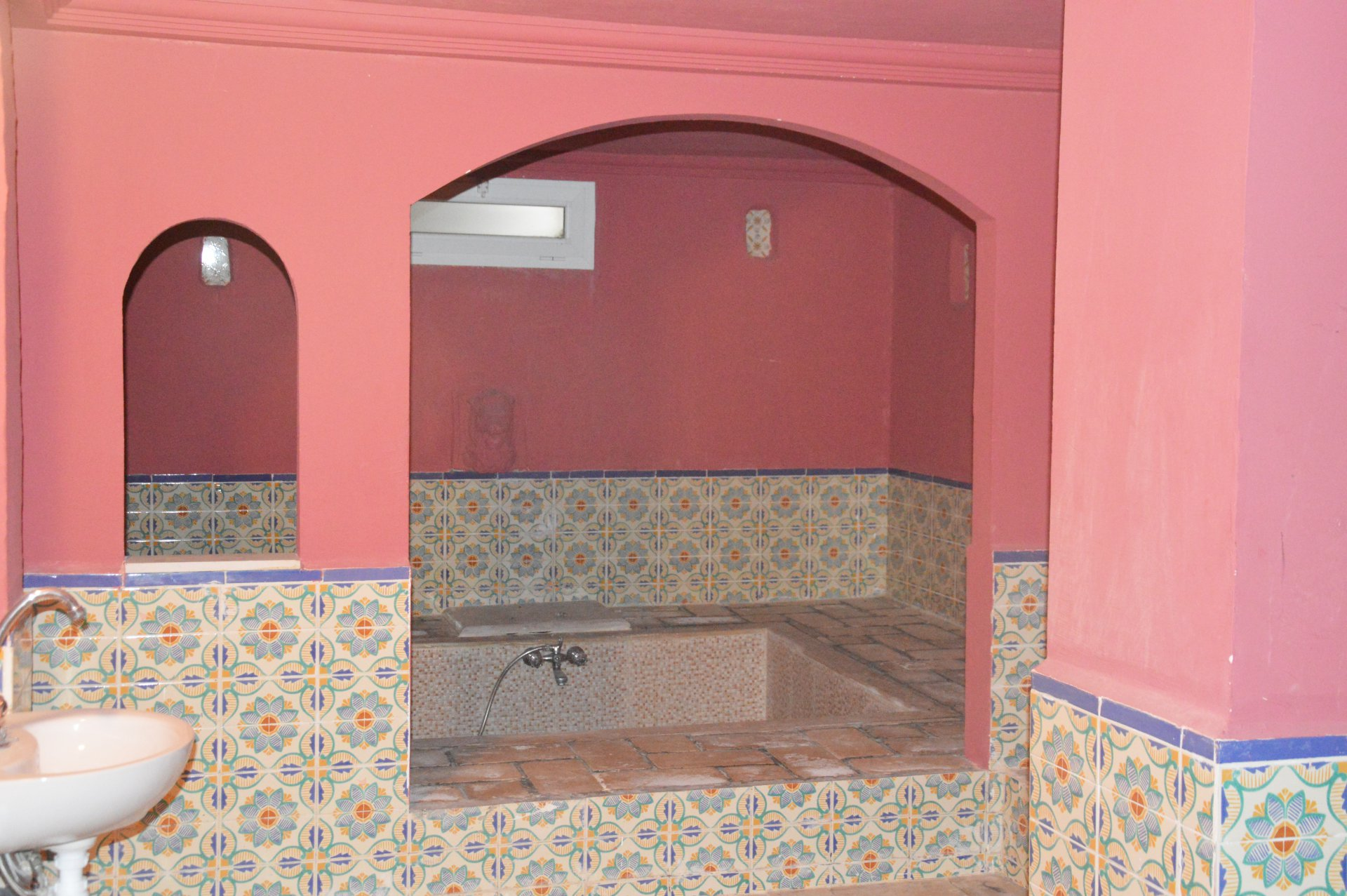 Sale Apartment - Cité Erriadh - Tunisia