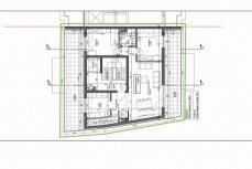 Vente Appartement - Kayl - Luxembourg