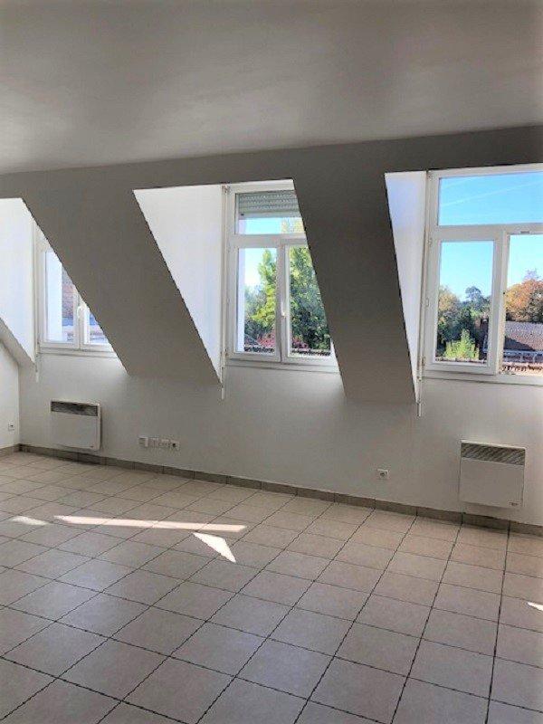 Appartement 60 m2