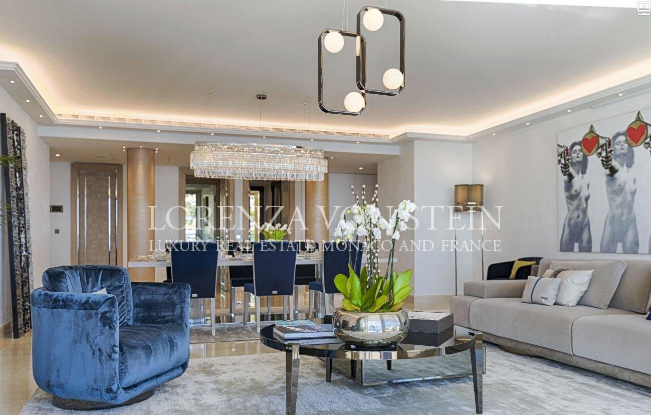 Sale Apartment - Monaco - Monaco
