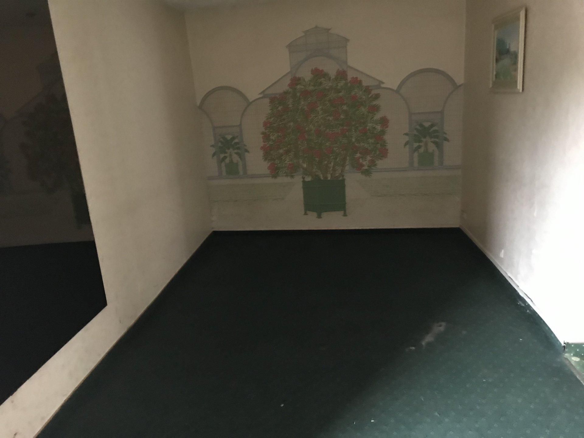 Sale Hotel - Douai