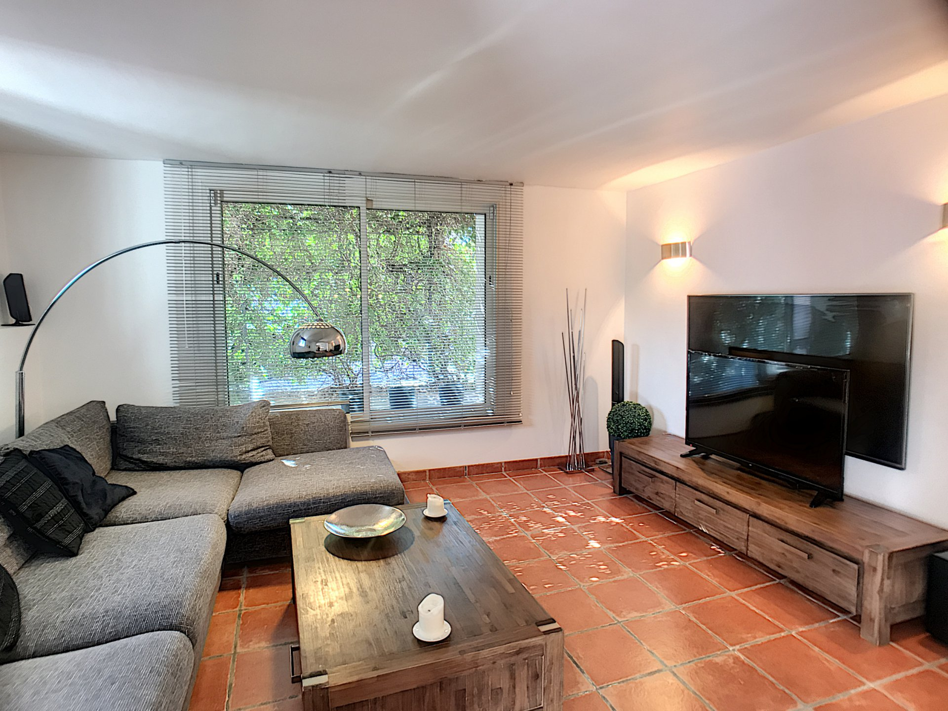 Mougins, House of 200 m² with swimming pool