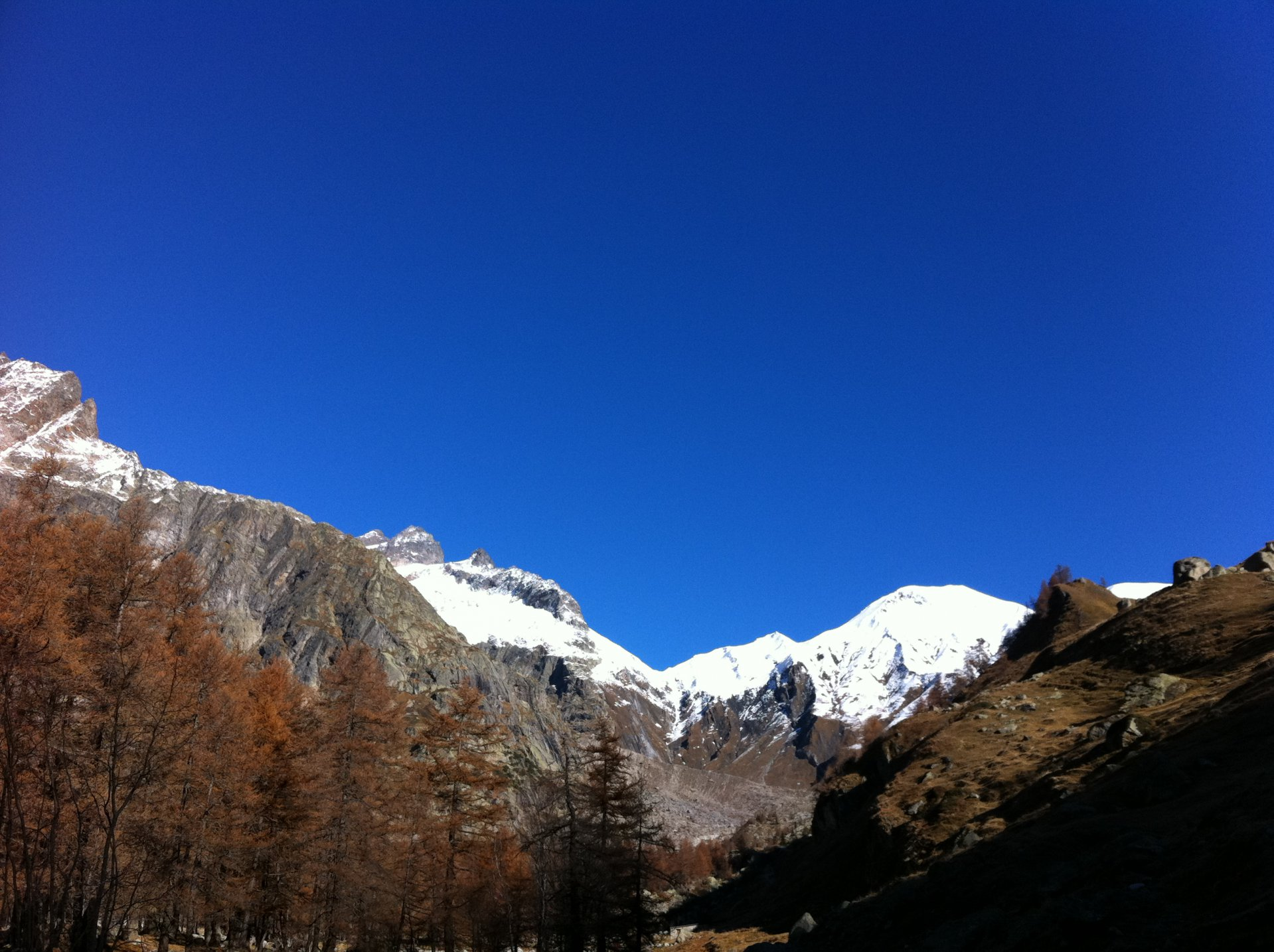 CHAMONIX - RIGHT TO LEASE  65 M²