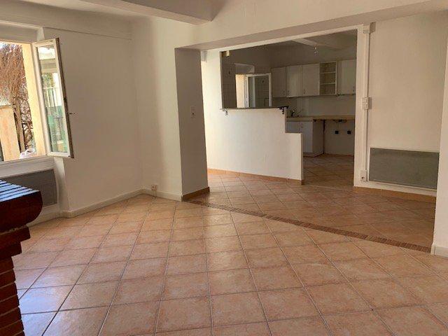 Sale Apartment - Roquevaire