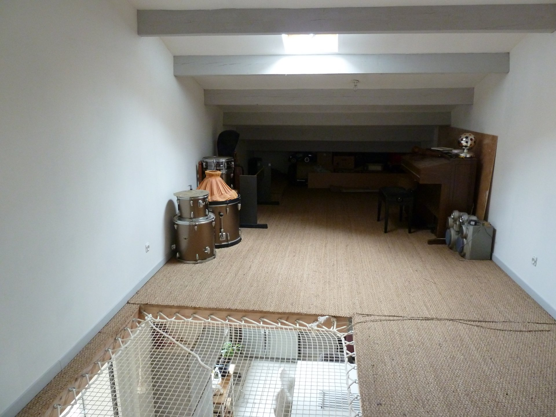 Produit rare, Villa dans le domaine du Platin à St-Palais sur Mer !!!
