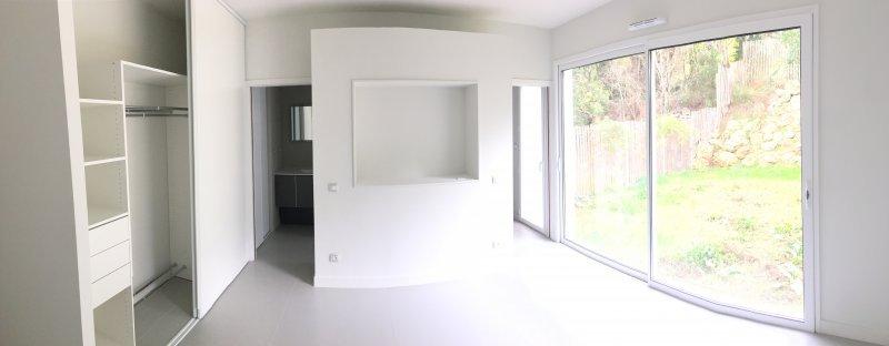 Appartement T4 de 103 m2 à MONTPELLIER