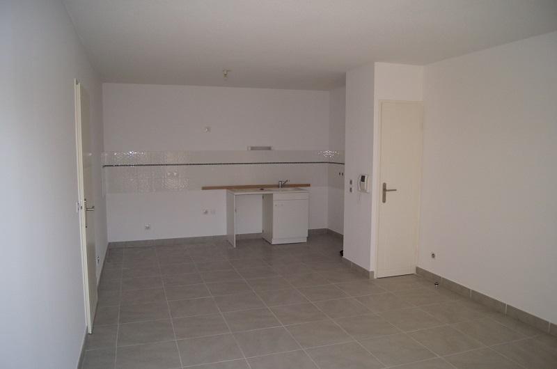 Vente Appartement - Lattes