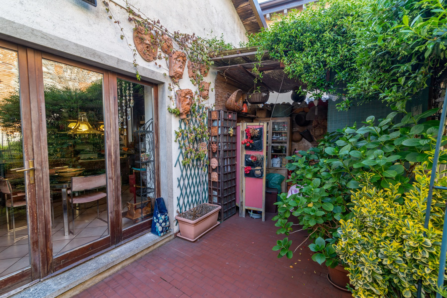 Historic house for sale in Lesa